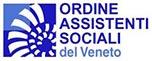 Ordine Assistenti Sociali del Veneto